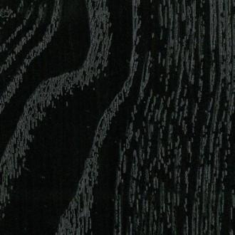 Plateau de table en bois stratifié - Devis sur Techni-Contact.com - 1