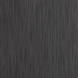 Plateau de table en bois stratifié Gris - Devis sur Techni-Contact.com - 1