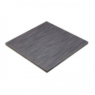 Plateau de table en bois stratifié Gris - Devis sur Techni-Contact.com - 2