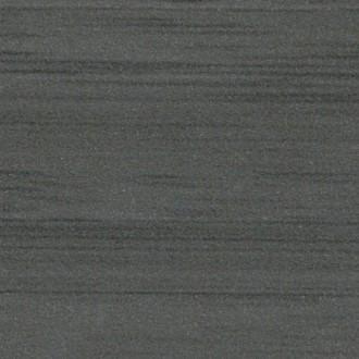 Plateau de table en bois stratifié gris banian - Devis sur Techni-Contact.com - 1