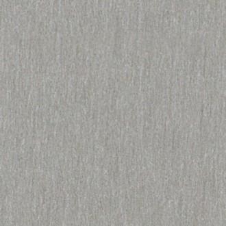Plateau de table en bois stratifié gris clair - Devis sur Techni-Contact.com - 1