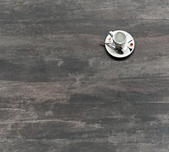 Plateau de table en stratifié compact HPL - Devis sur Techni-Contact.com - 13