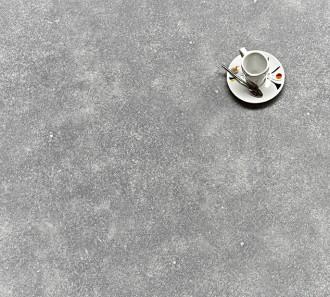 Plateau de table en stratifié compact HPL - Devis sur Techni-Contact.com - 15