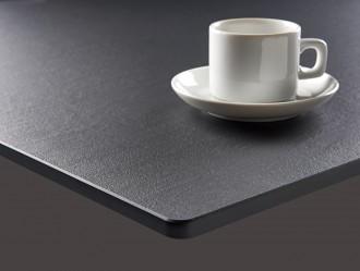 Plateau de table en stratifié compact HPL - Devis sur Techni-Contact.com - 2