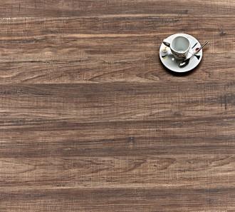 Plateau de table en stratifié compact HPL - Devis sur Techni-Contact.com - 7