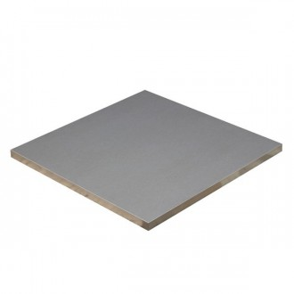 Plateau de table gris - Devis sur Techni-Contact.com - 2