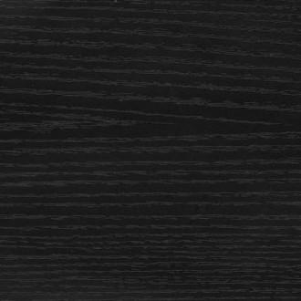 Plateau de table intérieure mélaminé - Devis sur Techni-Contact.com - 1