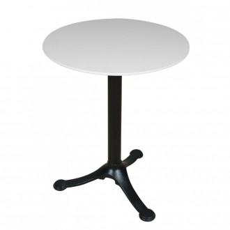 Plateau de table pour restaurants - Devis sur Techni-Contact.com - 2