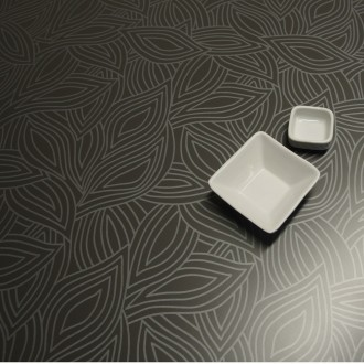 Plateau de table pour restaurants - Devis sur Techni-Contact.com - 3