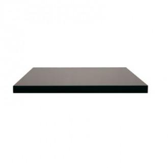 Plateau de table rectangulaire en contreplaqué - Devis sur Techni-Contact.com - 1