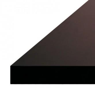 Plateau de table rectangulaire en contreplaqué - Devis sur Techni-Contact.com - 2