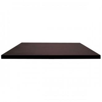 Plateau de table rectangulaire en contreplaqué - Devis sur Techni-Contact.com - 4