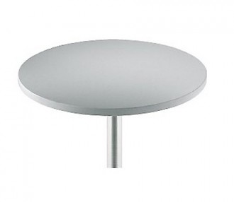 Plateau de table stratifié et moulé - Devis sur Techni-Contact.com - 1
