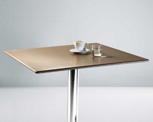 Plateau de table fin professionnel SMART - Devis sur Techni-Contact.com - 1