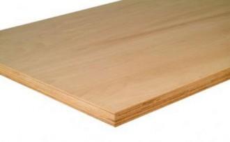 Plateau en bois multiplis 24 ou 40 mm - Devis sur Techni-Contact.com - 1