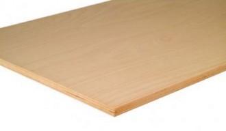 Plateau en bois multiplis 24 ou 40 mm - Devis sur Techni-Contact.com - 2