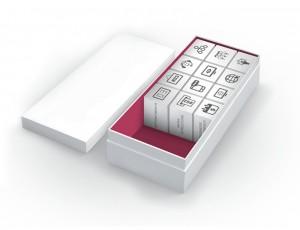 Plateforme de gestion de file d'attente et expérience client - Devis sur Techni-Contact.com - 1