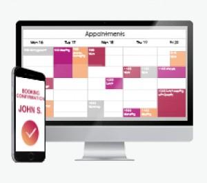 Plateforme de gestion de file d'attente et expérience client - Devis sur Techni-Contact.com - 4