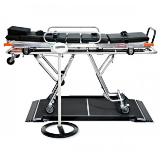 Plateforme de pesée électronique médicale - Devis sur Techni-Contact.com - 3