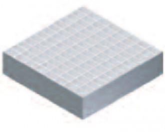 Plateforme de rétention 20 à 210 Litres - Devis sur Techni-Contact.com - 3