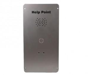 Platine d'appel encastrable  - Devis sur Techni-Contact.com - 1