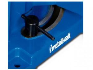 Plieuse d'angle - Devis sur Techni-Contact.com - 2