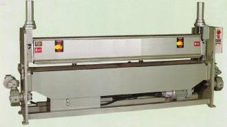 Plieuse Electro-hydraulique - Devis sur Techni-Contact.com - 1