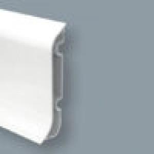 PLINTHE DE PROTECTION  - Devis sur Techni-Contact.com - 1