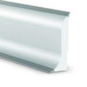 PLINTHE MOUSSE - LPEX100 - Devis sur Techni-Contact.com - 1