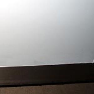 Plinthe pour garde corps - Devis sur Techni-Contact.com - 2