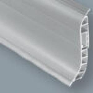 PLINTHE SANITAIRE 100 mm LP100R - Devis sur Techni-Contact.com - 1