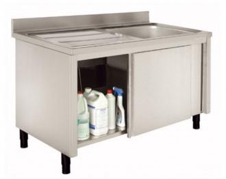 Plonge armoire - Devis sur Techni-Contact.com - 2