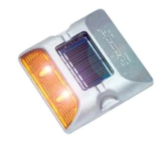 Plot Led routier - Devis sur Techni-Contact.com - 1