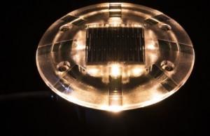 Plot lumineux décoratif pour architecture et urbanisme - Devis sur Techni-Contact.com - 3