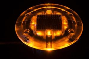 Plot lumineux décoratif pour architecture et urbanisme - Devis sur Techni-Contact.com - 4