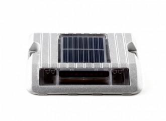 Plot lumineux solaire de bordure - Devis sur Techni-Contact.com - 4