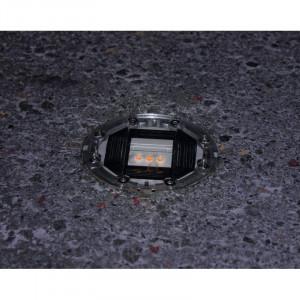 Plot routier solaire coque aluminium - Devis sur Techni-Contact.com - 3