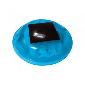 Plot routier solaire polycarbonate - Devis sur Techni-Contact.com - 2