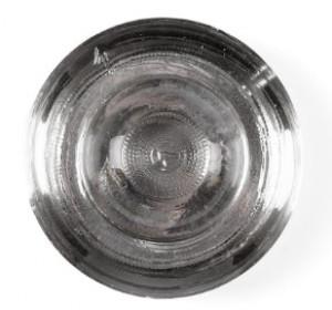Plots routiers réfléchissants en verre trempé - Devis sur Techni-Contact.com - 4