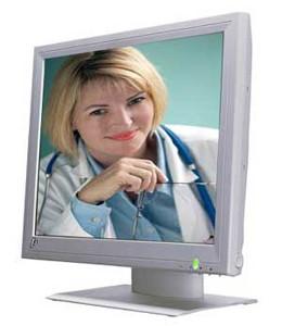 PLV multimédia - Devis sur Techni-Contact.com - 1