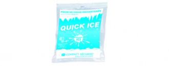 Poche de froid à usage unique - Devis sur Techni-Contact.com - 1
