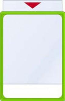 Pochette de protection antireflet - Devis sur Techni-Contact.com - 2