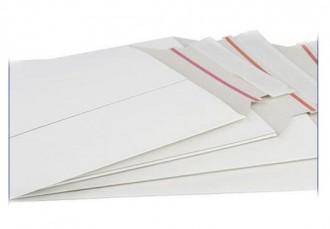 Pochette de protection en carton - Devis sur Techni-Contact.com - 1