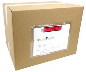Pochette enveloppe d'expédition - Devis sur Techni-Contact.com - 3