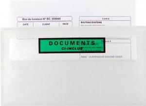 Pochette enveloppe d'expédition - Devis sur Techni-Contact.com - 4
