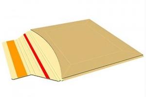Pochette enveloppe d'expédition - Devis sur Techni-Contact.com - 5
