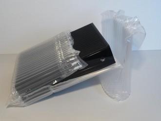 Pochette gonflable multi tubes - Devis sur Techni-Contact.com - 1