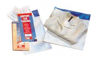 Pochette plastique indéchirable - Devis sur Techni-Contact.com - 1