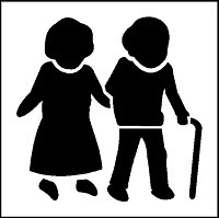 Pochoirs handicap pour marquage - Devis sur Techni-Contact.com - 4