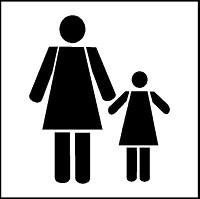 Pochoirs handicap pour marquage - Devis sur Techni-Contact.com - 6
